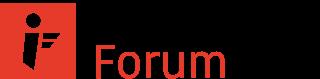 Informatik-Forum Stuttgart