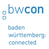 RTEmagicC bwcon Logo.png